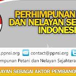 Sticker PPNSI.JPG