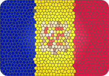 Catalão~2