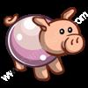 Pearl Pig