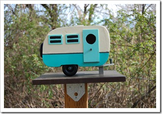TrailerBirdhouse