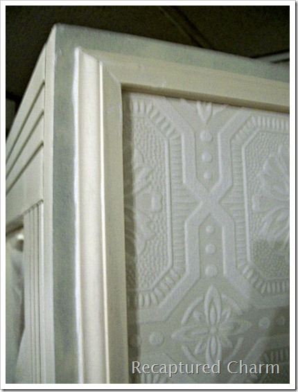 mirrored armoire doors 016a