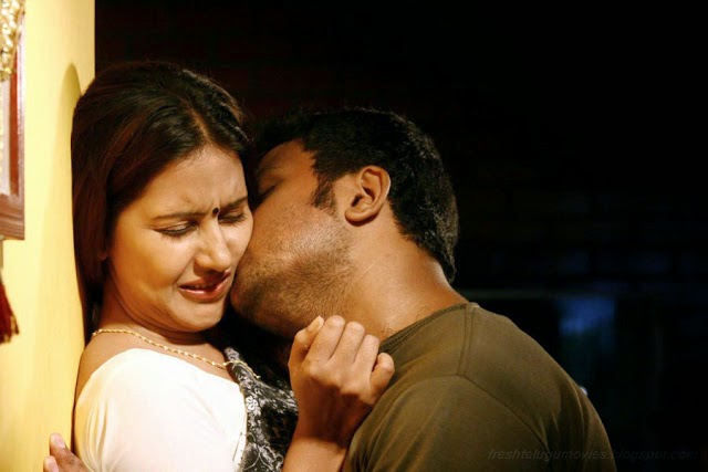 Tamil girls kissing videos