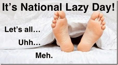 lazy-day-500x310