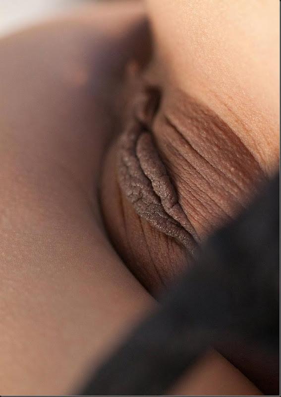 lindas_mulheres_detalhes_pelada_nua_buceta_cu_0206