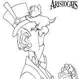 aristogatos-5.jpg