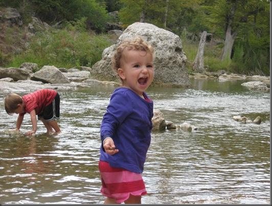 Camping2011 075
