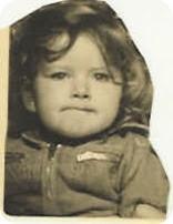 1rachmikey1978
