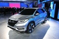 NAIAS-2013-Gallery-172