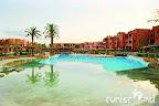 Фото 6 Rehana Sharm Resort ex. Prima Life Rehana