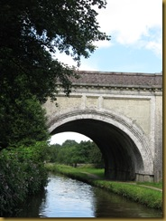 IMG_0030 Hazlehurst Aqueduct 1841