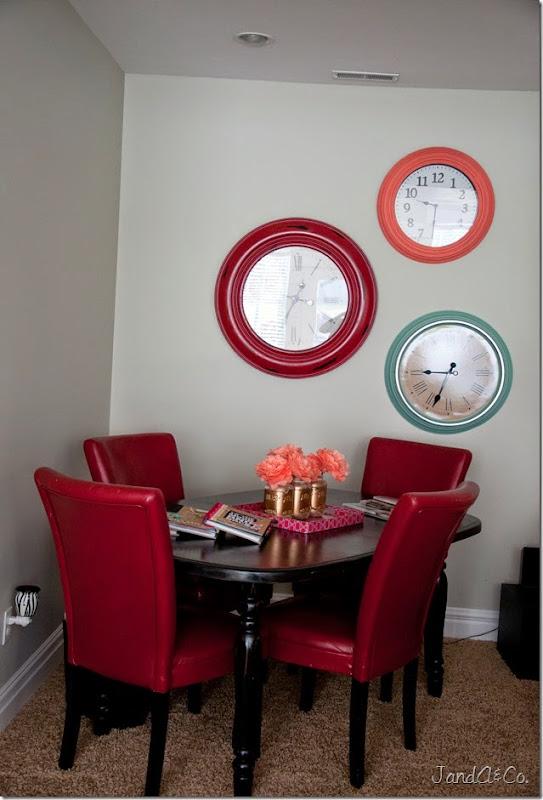 family room-0302