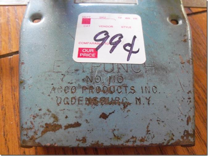 9-11 bargains 035