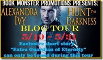 TOUR BUTTON_AlexandaIvy_HUNTTHEDARKNESS_BlogTour_thumb
