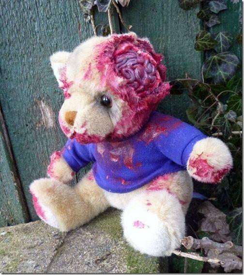 zombie-teddy-bears-8