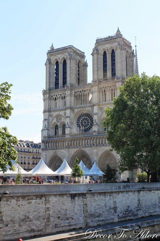 France Day 4 058