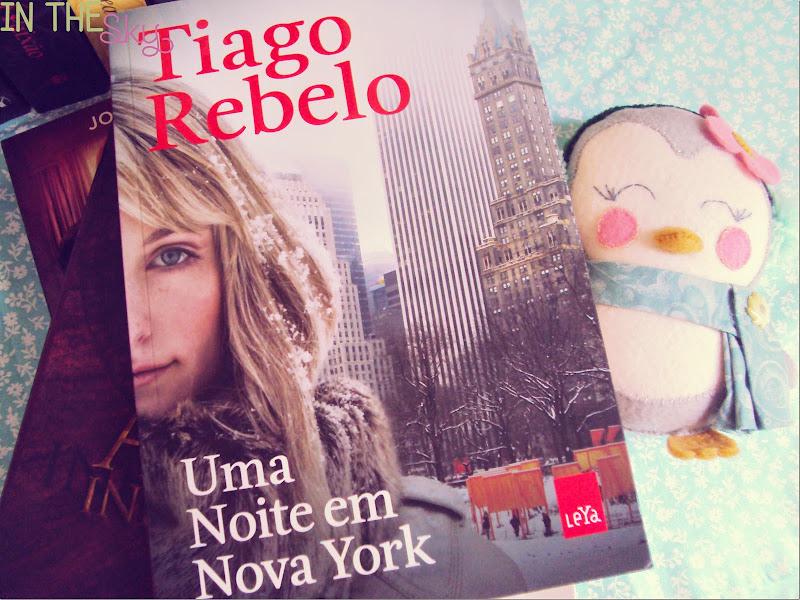 mailbox livros recebidos_02