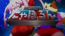 [rori] Sakurasou no Pet na Kanojo - 12 [476B8E59].mkv_snapshot_05.34_[2012.12.25_20.01.05]