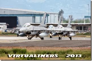 SCEL_V286C_Parada_Militar_2013-0041