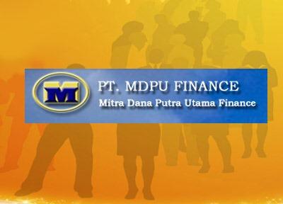 mdfu finance