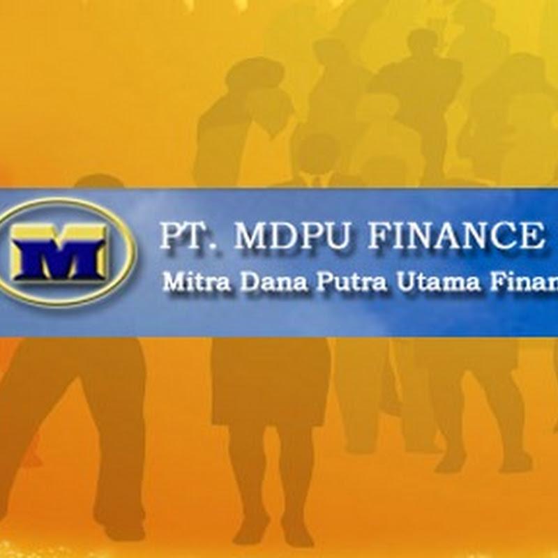 Lowongan Kerja D3/S1 Ekonomi Manajemen, Akuntansi, Perbankan, Hukum Oktober 2012