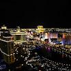 Vegas Strip Las Vegas