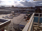 Cheshire West and Chester-20141025-00280.jpg