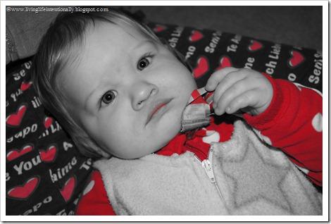 December 2011 501