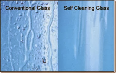 self-cleaning-glass