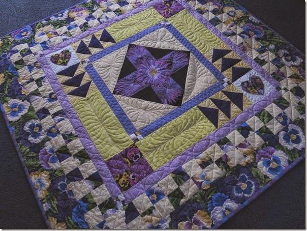 Trish's quilt IMG_1676_1