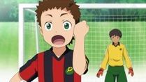 [Doremi-Oyatsu] Ginga e Kickoff!! - 29 (1280x720 8bit h264 AAC) [9E973C73].mkv_snapshot_16.35_[2012.12.27_23.25.15]