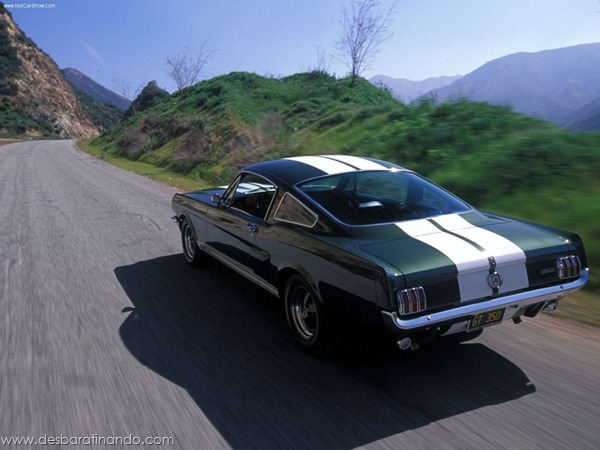 muscle-cars-classics-wallpapers-papeis-de-parede-desbaratinando-(103)