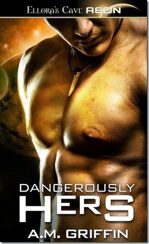dangerouslyhers_msr_thumb[1]
