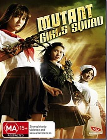 mutantgirlsquad