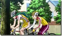 Yowamushi Pedal - 10 -23