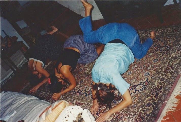 2000 09 -  Toscana settembre 14