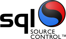 SQL Source Control