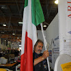 COTA Photo Album - Album foto della Fiera di Sora del 16/10/2011