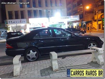 Mercedes-Benz S55 AMG (2)