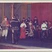 kpk_1987-34.jpg