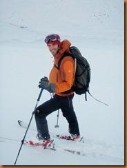 Lake District Skiing...loving it!