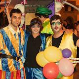 2011-07-23-moscou-carnaval-estiu-6