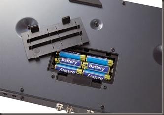 me-80_batteries_gal
