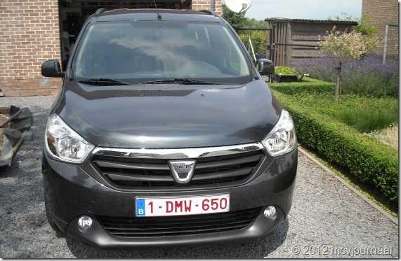 Dacia Lodgy Fabrice 02