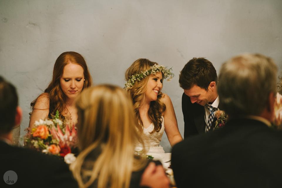 Amy and Marnus wedding Hawksmore House Stellenbosch South Africa shot by dna photographers_-913.jpg