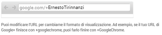 profilo-googleplus