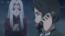 [Commie] Fate ⁄ Zero - 15 [4265B333].mkv_snapshot_08.42_[2012.04.14_16.19.14]
