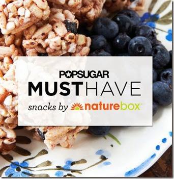 Nature Box Review 20