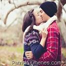 Antes de ama-te