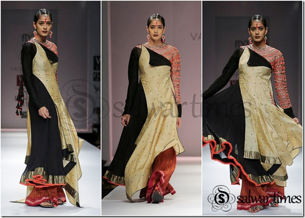 Vaishali S_Fashion_Week_2013 (1)