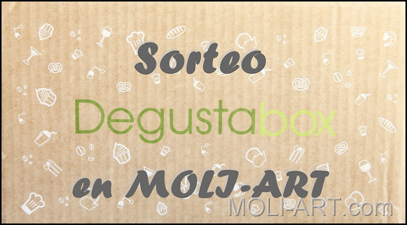 sorteo-degustabox-moli-art